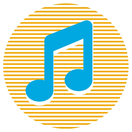 Lakebeat Music Academy